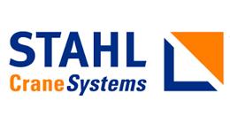 Stahl Crane Systems logo